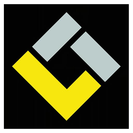 لیفتک | آموزش جرثقیل و ریگری